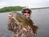karens-big-smallmouth_0