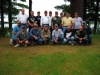 June 20 002 Kinnison fishing party