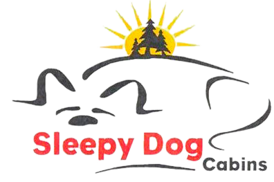 Sleepy Dog Cabins | Northwestern Ontario Fishing and Hunting